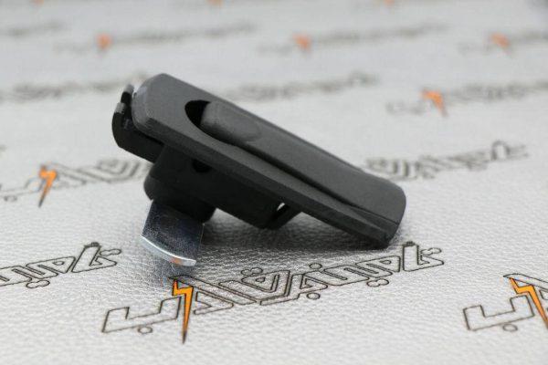 قفل دستی (072MD)